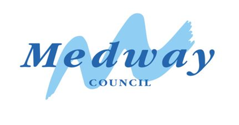 Medway Council Emergency Housing Agents