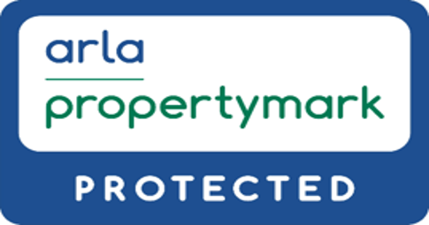 Propertymark Protected Letting Agents Medway