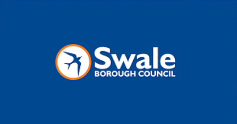 Swale Council Emergency Housing Agents
